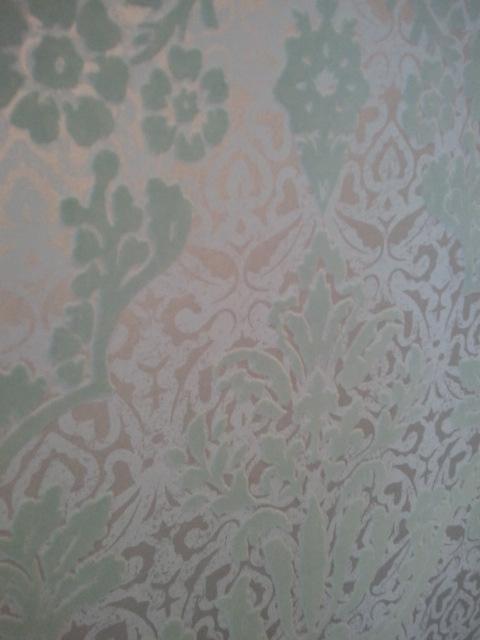 部屋をおしゃれに!マンションで海外インテリア-wallpaper1