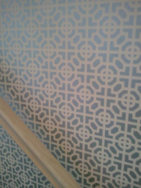 部屋をおしゃれに!マンションで海外インテリア-wallpaper2