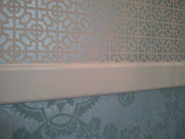 部屋をおしゃれに!マンションで海外インテリア-wallpaper4