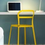 IKEA 2014 気になるものリストアップ