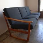 予算別:せまいマンションにおすすめのソファ