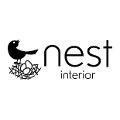 nest interior