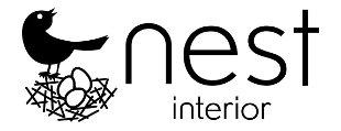 nest_logo_310