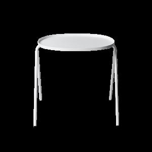 Menu テーブル