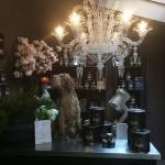 ロンドンのアビゲイルのお店&イギリスのお宅探訪ツアー♪