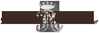 シャビーシック ロゴ