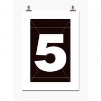 no5 1