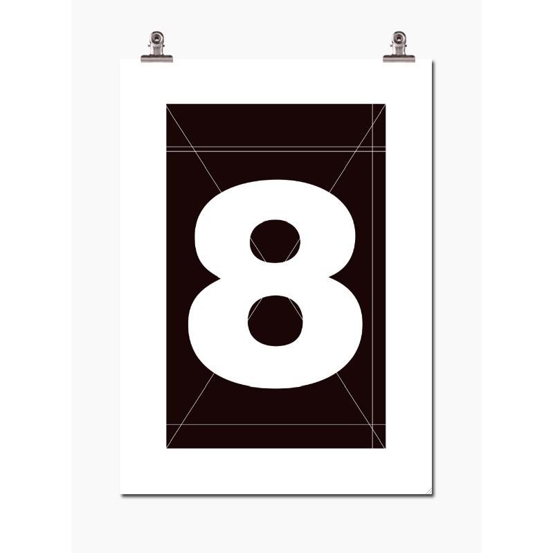 no8 1