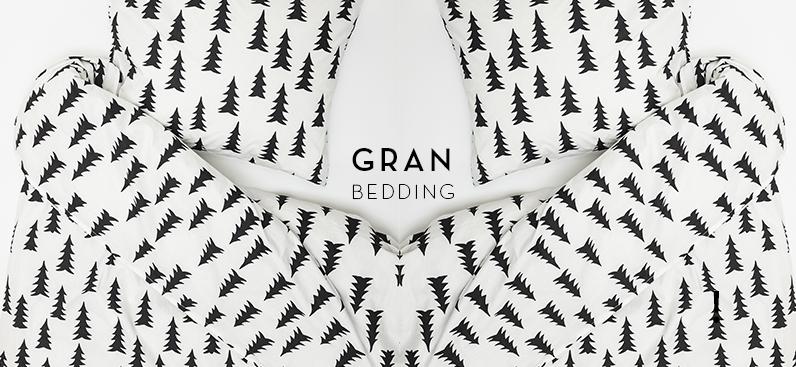 GRAN_bedding.jpg_0_0_100_100_796_367_100