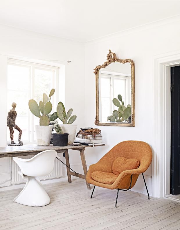 Marie-Olsson-Nylander-home