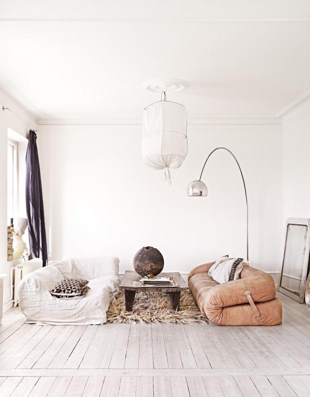 Marie-Olsson-Nylander-livingroom
