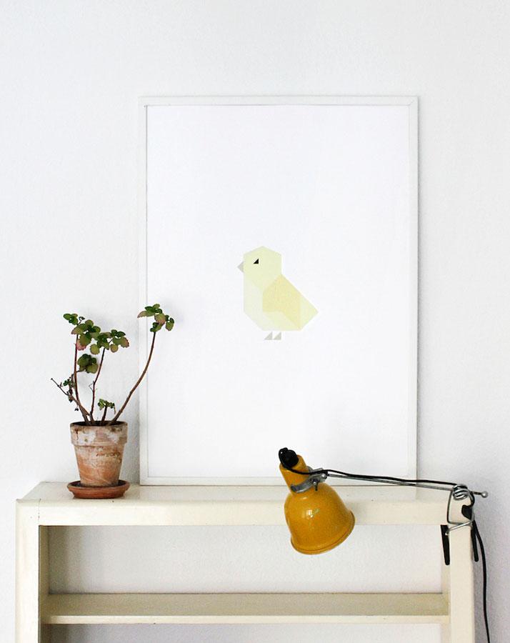 Chick_silke_bonde_front