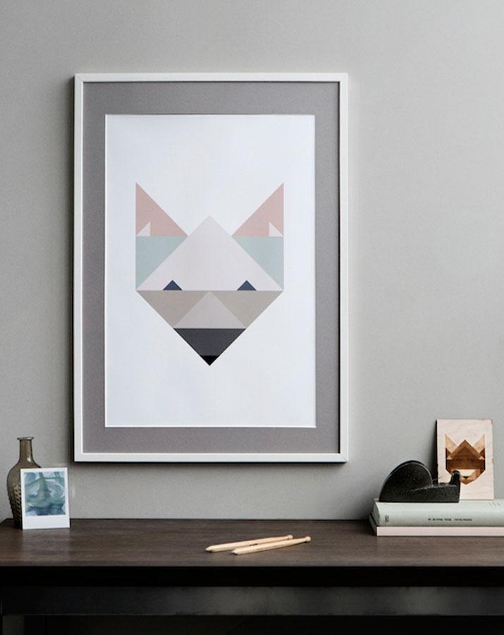 fox_front_silke_bonde