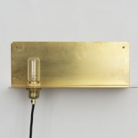 Brass_90degree_wall