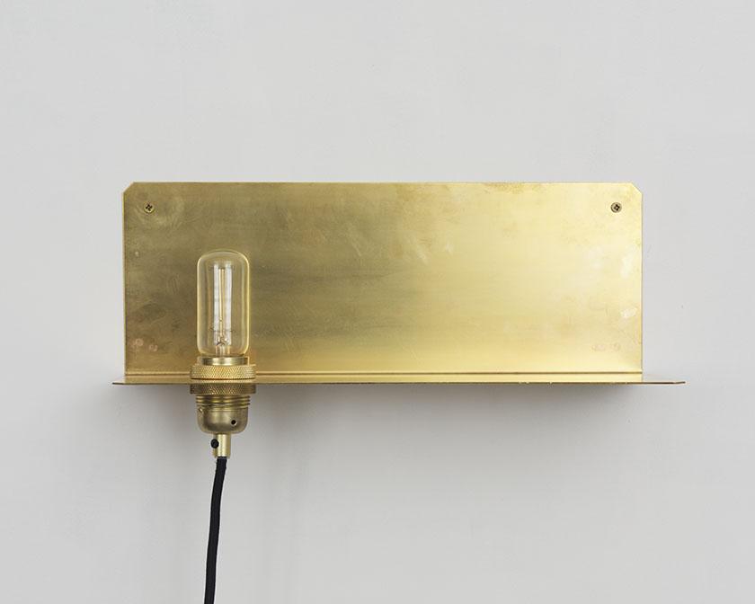 Brass_90degree_wall