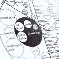 map_portland_close