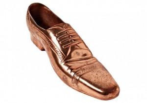 cast-shoe-door-stop-copper_10