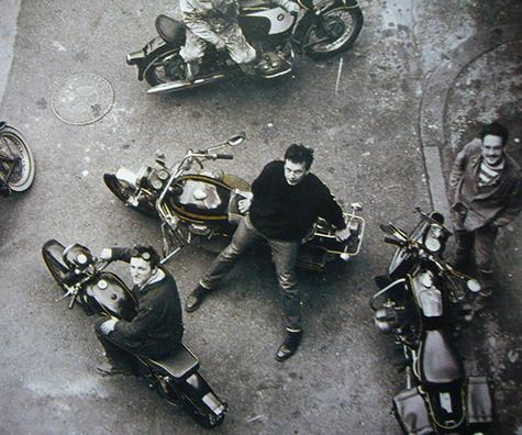 disco-and-motorbikes-1