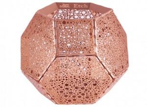 etch-copper-01