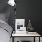 IKEAスタイリストによる、IKEA製品の、北欧ミニマリスト的DIY