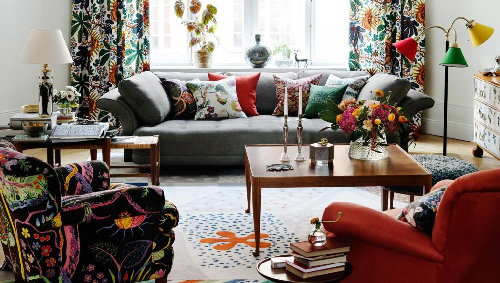 svenskt_tenn_livingroom_004--1218683120-rszww1500-83