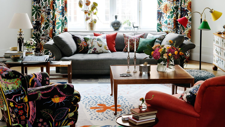 Buztic com herrbetjänt svenskt tenn ~ Design Inspiration für die neueste Wohnkultur
